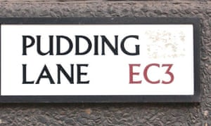 London EC postcode
