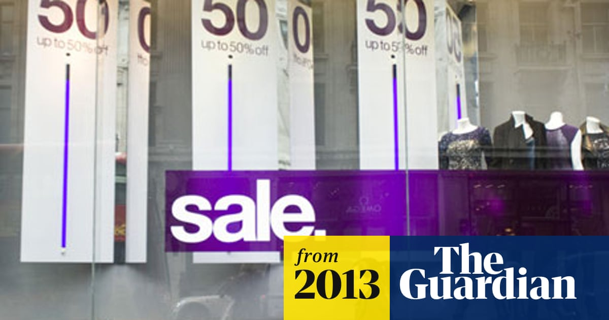 bb3c70a0da3 French Connection founder says company is improving despite losses ...