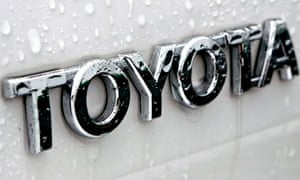 Toyota recalls more than 6 5m cars over steering and seat