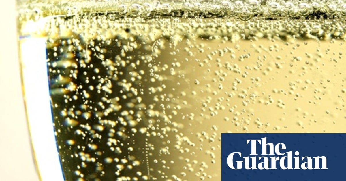 Lord Ashcroft's wine-maker upbeat after 2013's hot summer