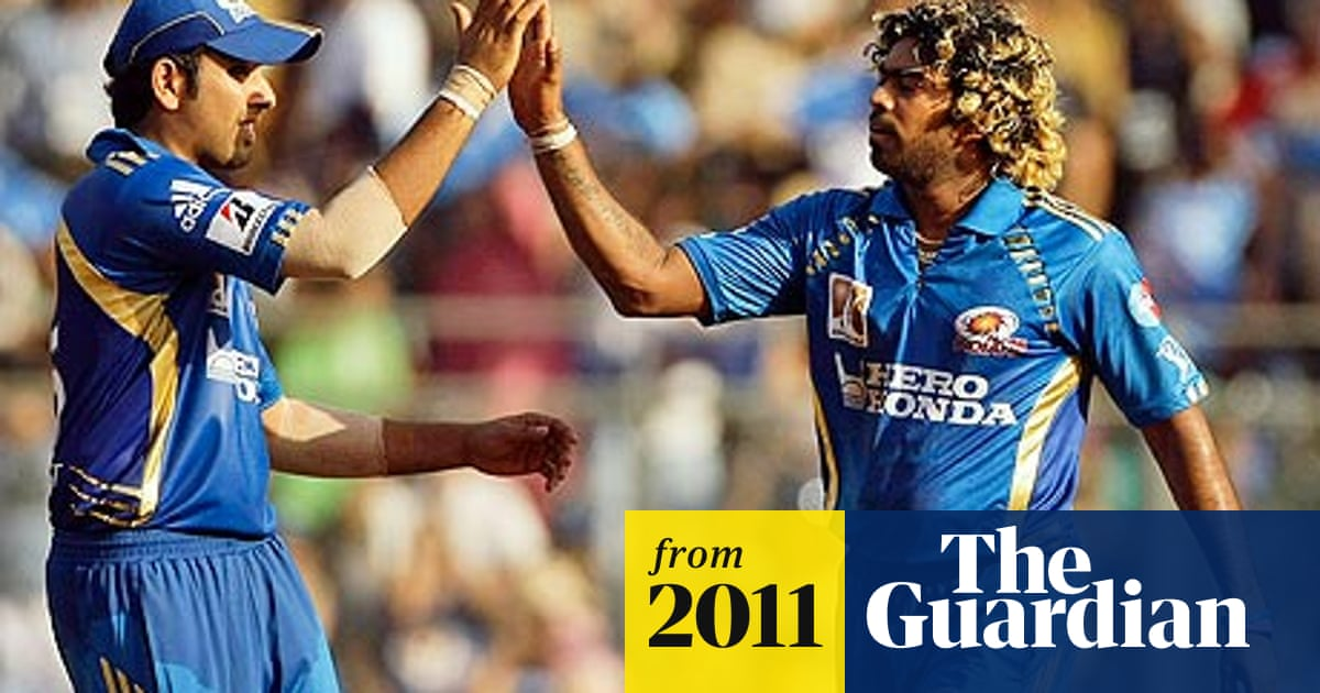 Sri Lanka to bring IPL players home 10 days earlier than expected