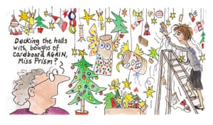 Ros Asquith Christmas: Ros Asquith Christmas