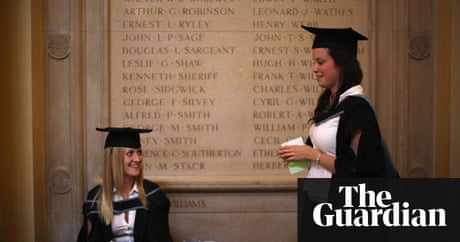 Preparing for your graduation: what to wear, say and do | Education ...