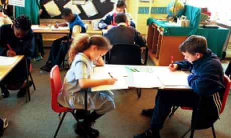 Year 6 pupils taking Sats in 2015 will be tested on the old curriculum, having studied the new one.