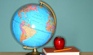 studying law students around world