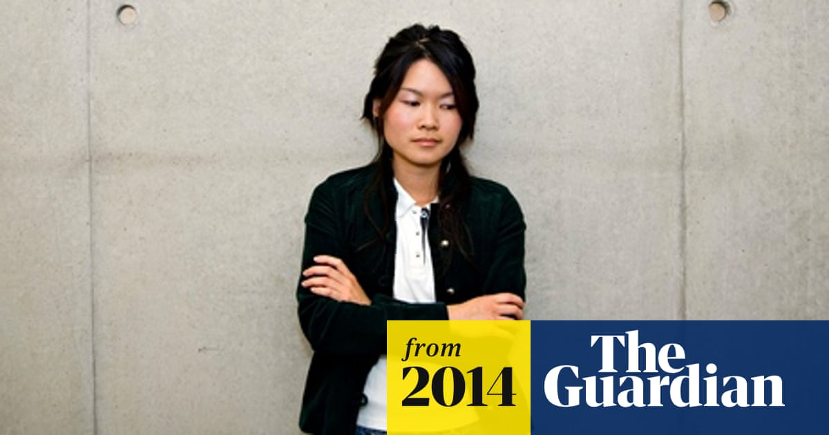 Student Stress Is Educations Overlooked >> Postgraduate Students Feel Overlooked Education The Guardian