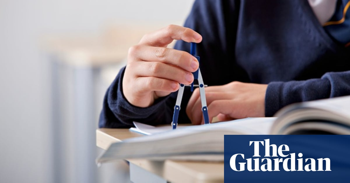 A-level combinations unlocked: what should students study