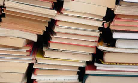 If the new fees regime runs over budget what measures will the government take to balance the books?
