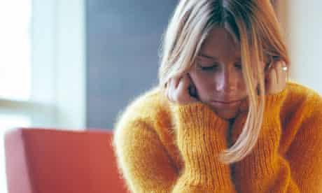Surveys of public attitudes to mental illness showed no significant improvement