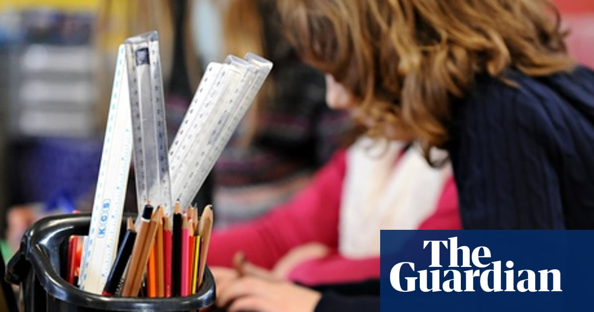 Choosing a primary school: a teacher's guide for parents | Education