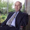 Henry Drucker