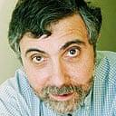 Paul Krugman, Princeton professor