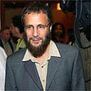 Yusaf Islam, formerly known as Cat Stevens
