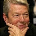 Alan Johnson