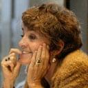 Maths tsar, Prof Celia Hoyles