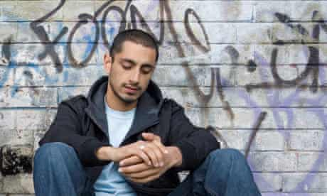 Shifty actor Riz Ahmed will host the summit