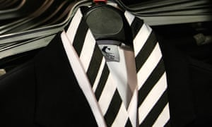 Superzise School Uniforms