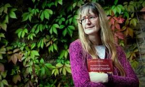 Debbie Mayes, academic researcher at Lancaster University