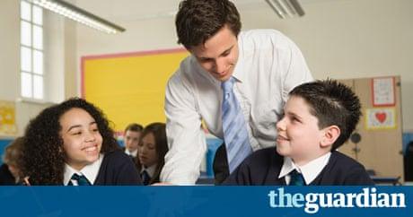 becoming a teacher a brighter