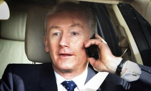 Fred Goodwin, ex-Royal Bank of Scotland boss, was one of those who gave bonuses a bad name.
