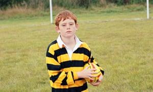 school boy rugby