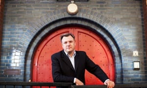 Ed Balls will let local authorities and schools decide how to distribute funds for deprived pupils