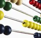 Abacus, Maths, Mathematics