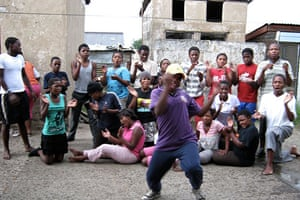 Umuzi photo club: Umuzi photo club