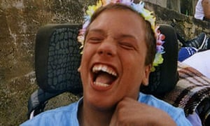 Kyle Flack, disabled man died at Basildon hospital