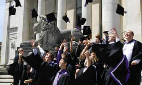 New graduates – how employable are they?