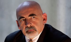 Dylan Wiliam believes teaching could be improved greatly through very simple methods