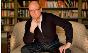 Toby Young is setting up the first free school