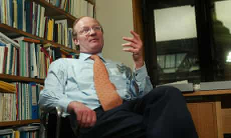 David Willetts, universities minister, is prisoner of a hyper-adversarial political culture