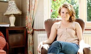 Sophie Corcut used savings, earnings from paid work and a loan of £1,500 from her parents