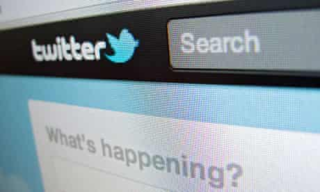 Twitter is the home of UKEdChat, a new forum for teachers to 'meet' weekly to discuss education