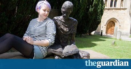 Oxbridge essays guardian