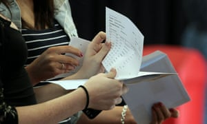 A-level results day: how will your school fare?