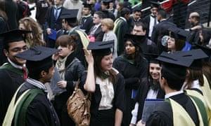 University of Sheffield graduates: Sheffield runs a good outreach scheme, Access to Medicine