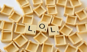 A very concise dictionary of student slang | Education | The