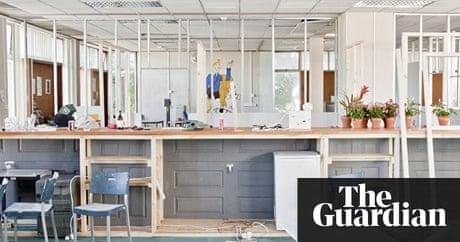 Alternative art schools a threat to universities education the guardian