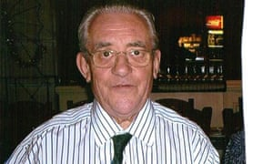 Mike O'Neill, a piano player and songwriter who has died aged 75