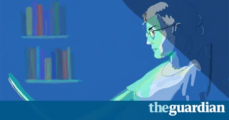 How to write your dissertation   Education   The Guardian