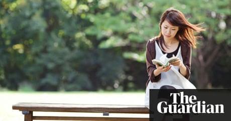 Groß Grundlegende Lebenslauf Beispiele Für College Studenten ...