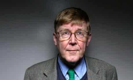'I … believe education at every level should be free.' says Alan Bennett