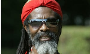 Facial hair may provide some protection from harmful UV rays, but not very much, researchers say