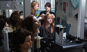 Highly specific vocational qualifications can help to lower youth unemployment