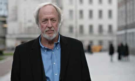 Prof Robert Plomin, psychologist, believes educators should take more notice of genes
