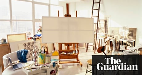How art students can use part time jobs to launch their careers education the guardian