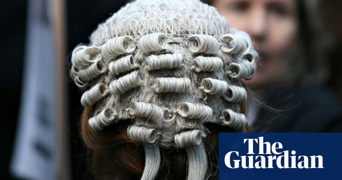 I'm studying law – but I don't want to be a lawyer | Law