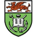 University of Wales, Swansea